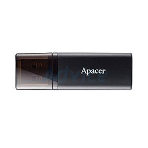 16GB Apacer (AH23B) Black