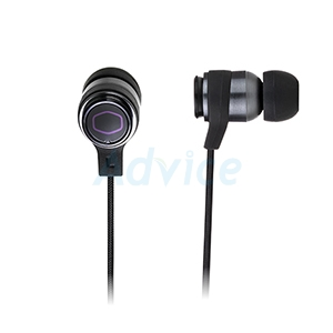 HEADSET (2.0) COOLERMASTER MASTERPULSE MH703