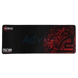 PAD SIGNO E-SPORT MT312 Procyon Speed Gaming