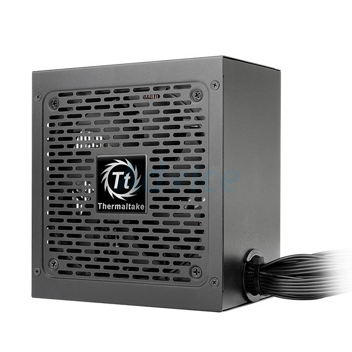 PSU (80+ Bronze) ThermalTake Smart BX1 750w.