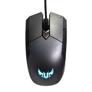 OPTICAL MOUSE ASUS M5 TUF GAMING