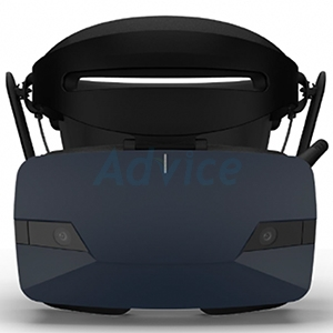 VR ACER OJO 500 WINDOWS MIXED REALITY