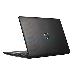Notebook Dell Inspiron 3585-W566015227PTHW10 (Black)