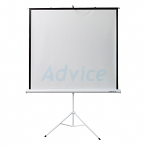 Tripod Screen VERTEX (60x60)