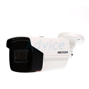 CCTV 3.6mm HDTVI HIKVISION#DS-2CE16D3T-IT3F