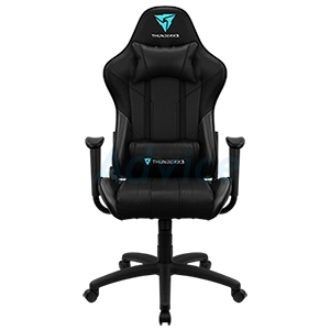 CHAIR THUNDER X3 EC3 (Black)