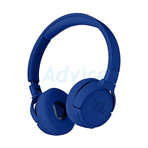 Headphone JBL T600 BT (Blue)