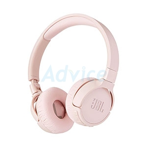 Headphone JBL T600 BT (Pink)