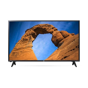LED TV 32'' LG Digital TV (32LK500)