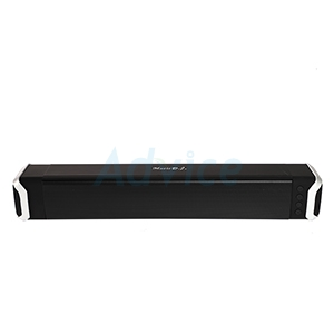 Music D.J. Sound Bar BT (M-2019) Black