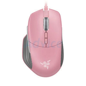 OPTICAL MOUSE RAZER Basilisk Quartz