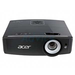 Projector acer P6200S