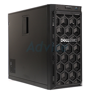 Server Dell PowerEdge T140 (SNST1402)