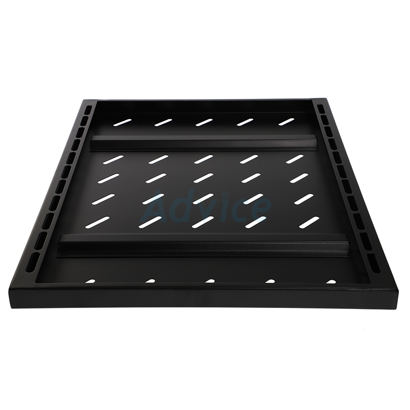 Shelf For Case Server Deep 55 cm. LINK (CK-20550) Fix