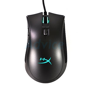 OPTICAL MOUSE HYPER-X PULSEFIRE FPS PRO