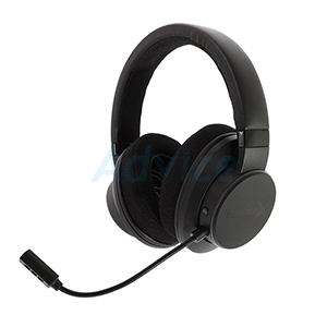 Headset CREATIVE Sound BlasterX H6 Gaming