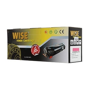 Toner-Re HP 128A-CE323A M - WISE
