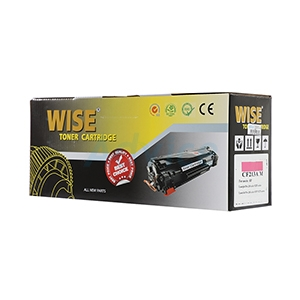 Toner-Re HP 131A-CF213A M - WISE