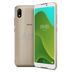 WIKO Jerry4 Gold