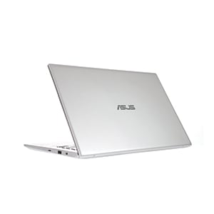 Notebook Asus X412FJ-EK215T (Transparent Silver)