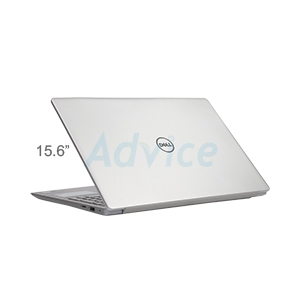 Notebook Dell Inspiron 7591-W567015003THW10 (Silver)