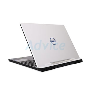 Notebook Dell Inspiron Gaming G5-W5660151507FPTHW10 (White)