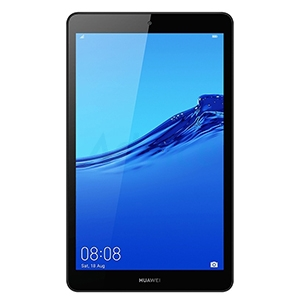 Tablet 8.0'' (4G,32GB) HUAWEI MEDIAPAD M5Lite Space Gray