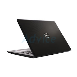 Notebook Dell Inspiron 3480-W566014116WTHW10 (Black)