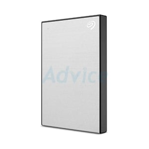 1 TB Ext 2.5'' Seagate Backup Plus Slim (Silver, STHN1000401)