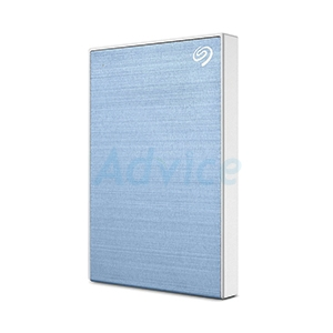 1 TB Ext 2.5'' Seagate Backup Plus Slim 'Blue' (STHN1000402)