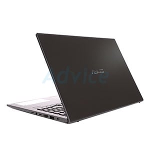 Notebook Asus X512DA-EJ140T (Slate Grey-Imr)