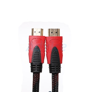 Cable HDMI M/M (1.5M) 'XLL' 3605