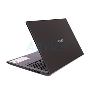 Notebook Asus X509FJ-BR013T (Slate Grey)