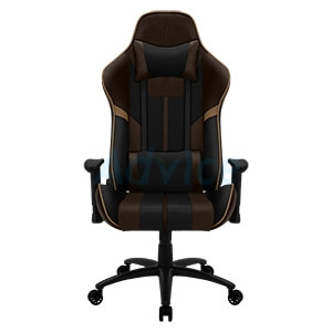 CHAIR THUNDER X3 BC3 Coffee Black Brown