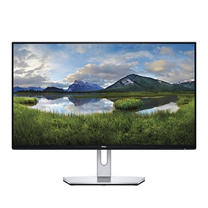 Monitor 23.8'' DELL S2419H (IPS, HDMI)