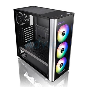 ATX Case (NP) ThermalTake Level 20 MT ARGB