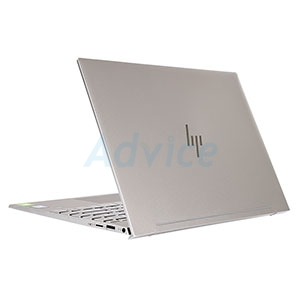 Notebook HP Envy 13-AQ0033TX (Silver)