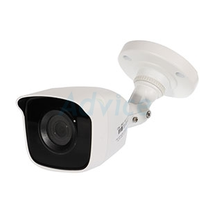 CCTV 2.8mm HDTVI HILOOK#THC-B120-MC