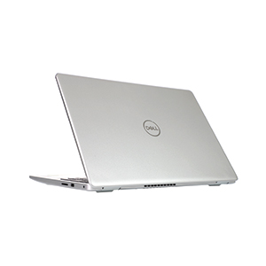 Notebook Dell Inspiron 5593-W566054461PTHW10 (Silver)