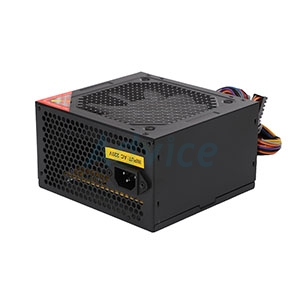 PSU (FULL) DTECH LED PW067A-L 450W.