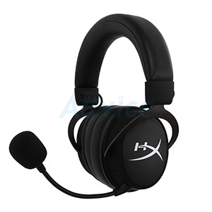 HEADSET (2.1) HYPER-X CLOUD MIX
