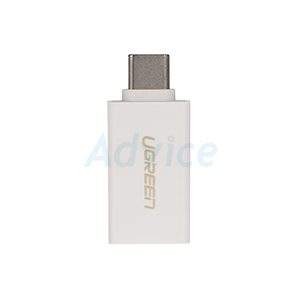 Converter Type-C TO USB 3.0 UGREEN (30155)