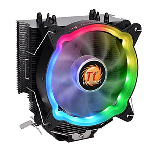CPU COOLER THERMALTAKE UX200 ARGB