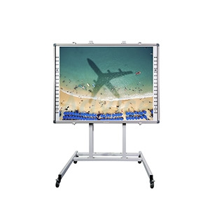 Interactive Board Siamtech EL-90 (By Order)