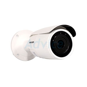 CCTV 2.8-12mm IP Camera HIKVISION#DS-2CD1623G0-I