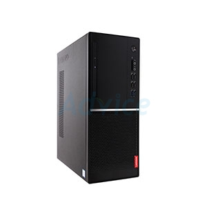Desktop Lenovo ThinkCentre V530 (10TVS0LE00)