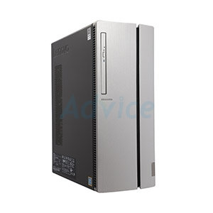 Desktop Lenovo IdeaCentre IC 510-15ICB (90HU00JYTA)