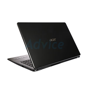 Notebook Acer Aspire A315-42-R69C/T013 (Black)