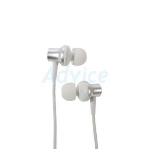 Bluetooth Headset 'WK' (BD100) White