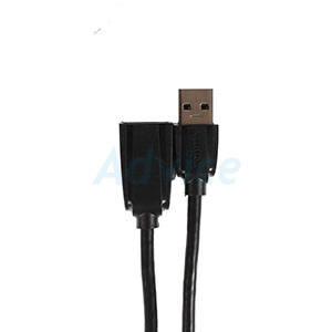 Cable Extention USB3 M/F (3M)VENTION